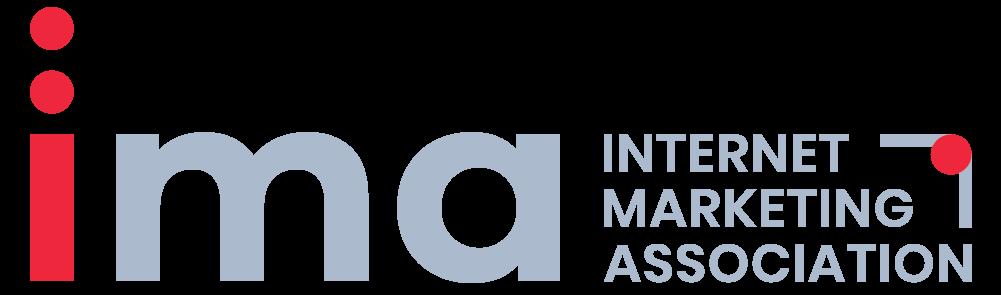 IMA Network