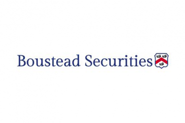 Boustead Securities