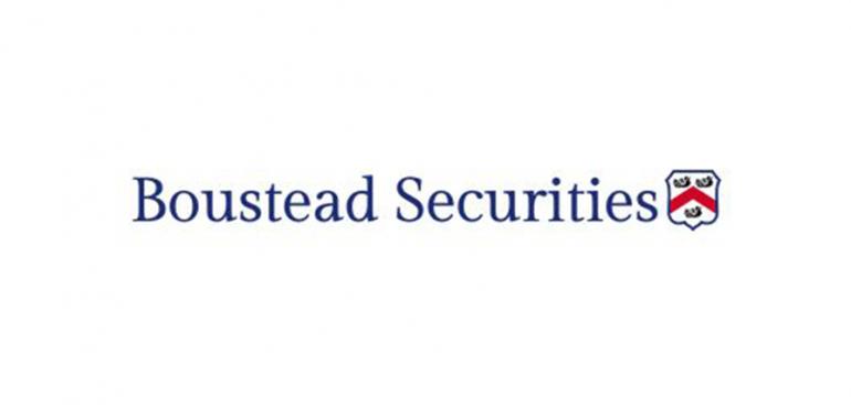Boustead Securities