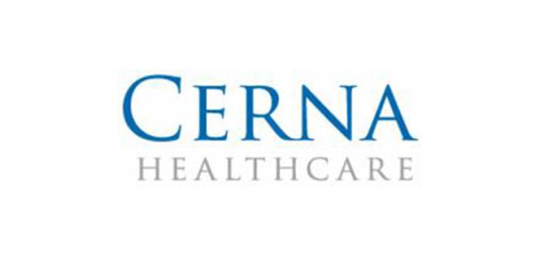 Cerna Healthcare
