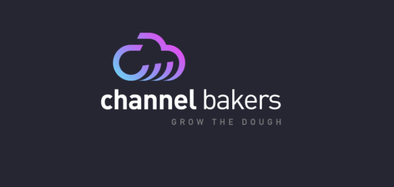 channel bakers