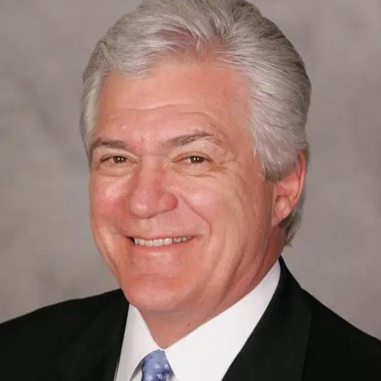 Dennis Kuhl